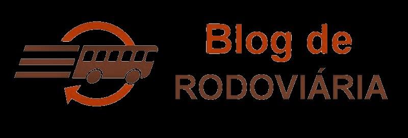 Blog de Rodoviária