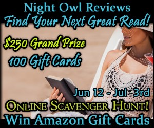 https://www.nightowlreviews.com/v5/Blog/Articles/Find-Your-Next-Great-Read-Scavenger-Hunt-June-2015
