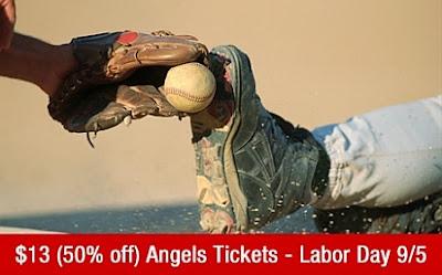 http://4.bp.blogspot.com/-iZf59EOEGpk/TlvYnYYRXqI/AAAAAAAAF6M/SP8GEBn7Kqs/s1600/TicketsAngels.jpg