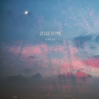 Jesse Ruins ジェシー・ルインズ - A Film