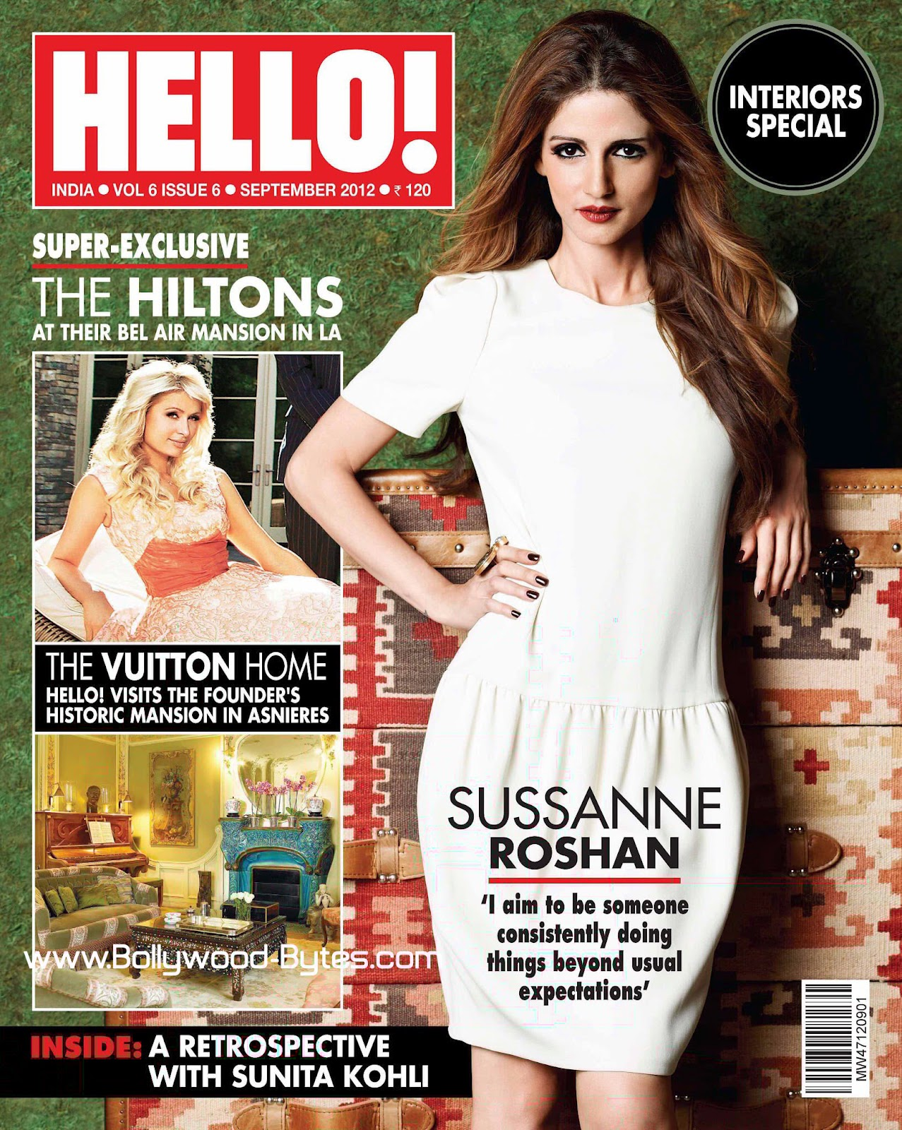 http://4.bp.blogspot.com/-iZgicBJYa0Q/UEJKiM0QvpI/AAAAAAAAOL8/mj2X1MQKb-Q/s1600/Beautiful-Sussanne-Roshan-On-the-cover-Hello!-India-Magazine-September-2012.jpg