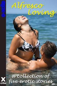 alfresco%2Bloving%2Boutdoor%2Bsex Tagged: big tits, boobs, busty, amateur, ex gf, naturals, ...