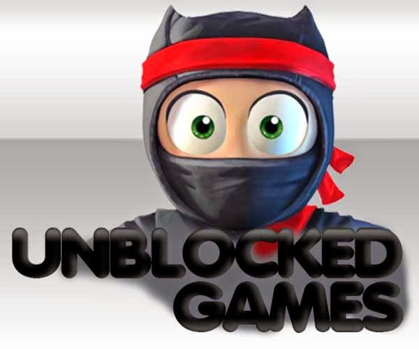 Image gallery hunting games unblocked for Unblocked fishing games
