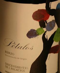 Notre vin de la semaine : un superbe rouge d'Espagne !