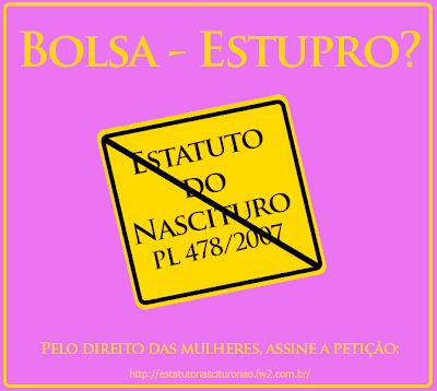 PL 478/2007
