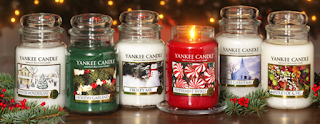 http://www.yankeecandle.com/statics/images/email/111215_B2G2L/coupon.html