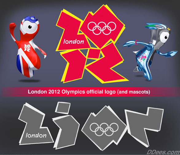 dees-london-olympics-2012-zion.jpg