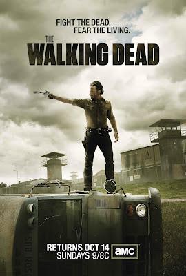 The Walking Dead S03 Season 3 Episode Online Download