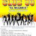 Club 90 (El Megamix)