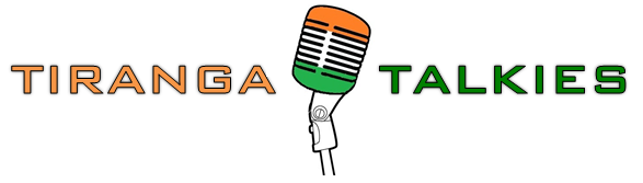 Tiranga Talkies