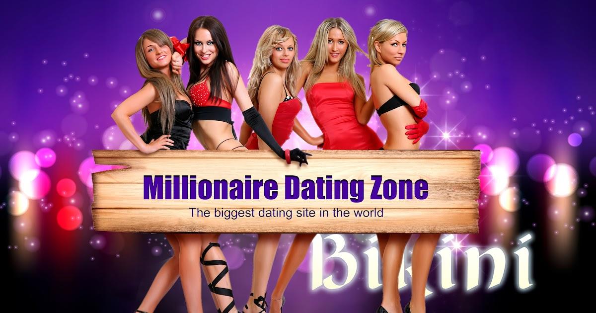 BeautifulPeoplecom - Online Dating Sites, Internet Dating