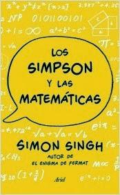 http://www.planetadelibros.com/los-simpson-y-las-matematicas-libro-114692.html