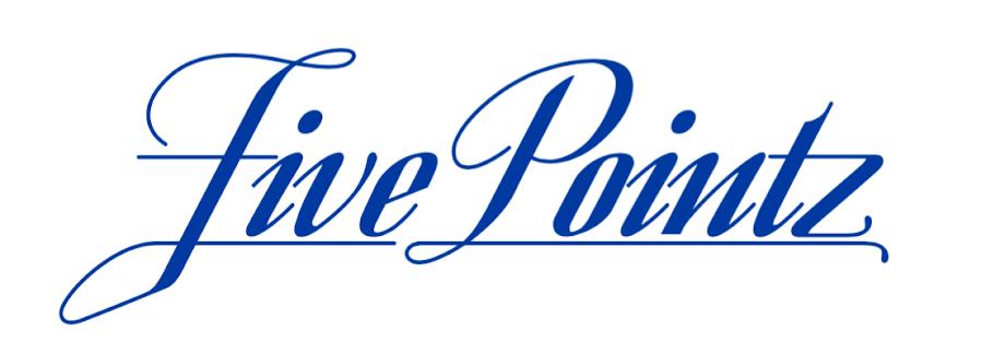 FIVE POINTZ