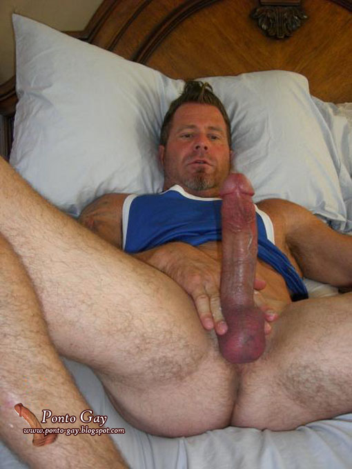 Images Of Fotos Gays Maduros Free Download And Review Downloadfree