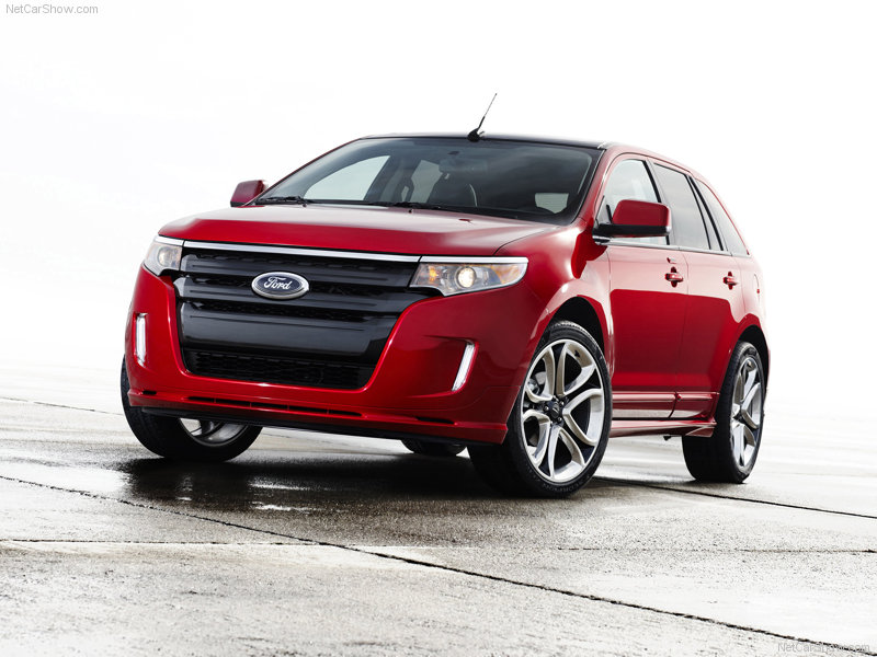 hd wallpapers 2011 ford edge sport interior wallpapers. Black Bedroom Furniture Sets. Home Design Ideas