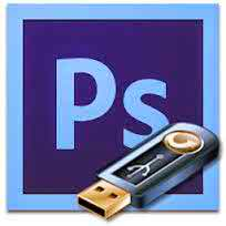 http://www.softwaresvilla.com/2015/09/adobe-photoshop-cs5-extended-portable.html