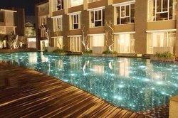 Daftar Nama 55 Hotel Terbaik di Bandung