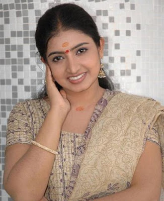 malayalam serial actress photos