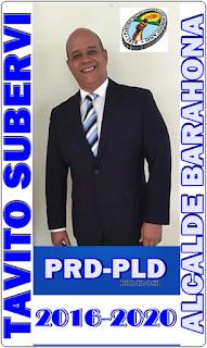 DR. NOE OCTAVIO SUBERVI NIN