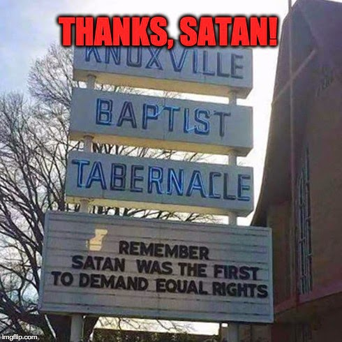 http://boingboing.net/2015/03/20/pastor-says-sign-comparing-gay.html