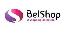 Lojas Bel shop