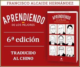 www.aprendiendodelosmejores.es