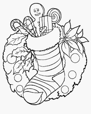 Free coloring pages printable pictures to color kids and for Christmas coloring pages for teens