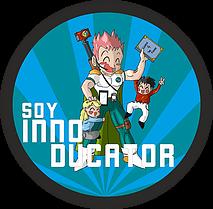 Innoducation Murcia- 28 Abril 2018