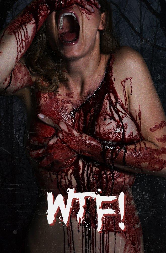 Wtf (2017)