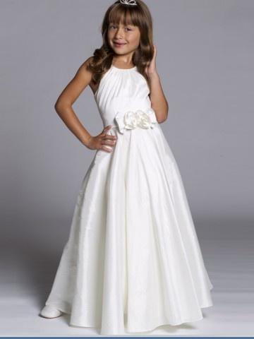 Bridesmaids Dress on Whiteazalea Junior Dresses  Cute Juniors Dresses For Bridesmaid