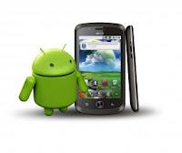 Handphone Android Murah Di Bawah 1 Juta
