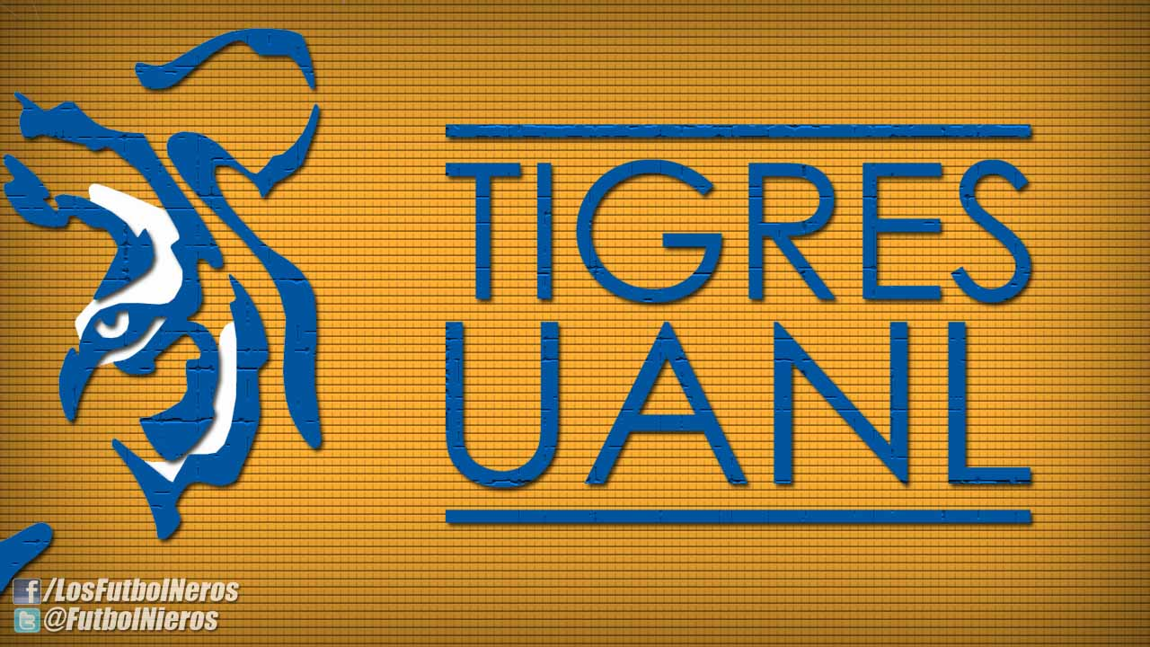 Tigers Wallpapers Uanl