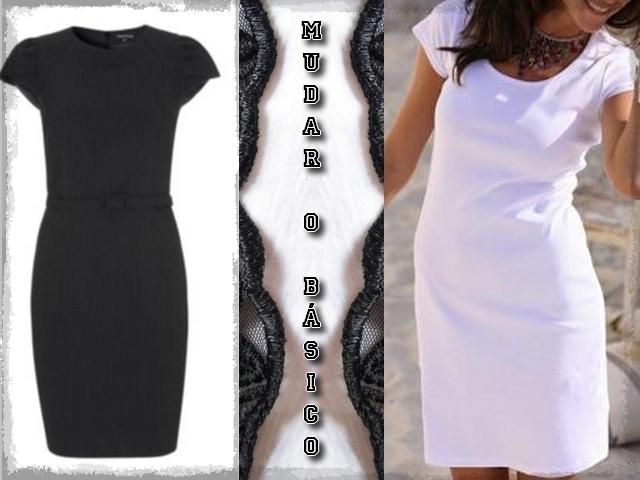 """""""Mudar-o-básico-do-vestido-preto-ou-do-branco"""" www.alinhavosdemoda.com.br"""