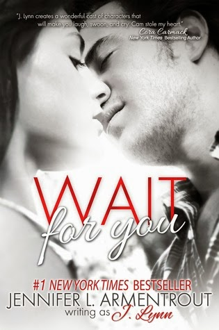 https://www.goodreads.com/book/show/17314430-wait-for-you?ac=1