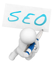Teknik mencapai 100% SEO Score pada Blogger