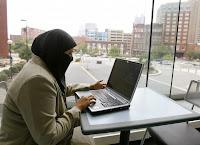 Kumpulan Daftar Situs Islam Terbaik