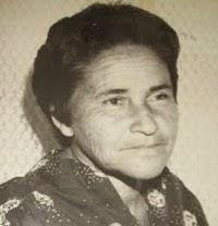 Clemencia Lebrón