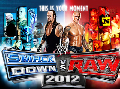 août 2014 telecharger wwe smackdown vs raw 2011 wwe