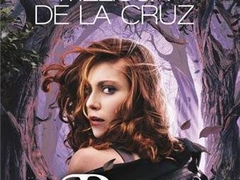 Le pacte des loups de Melissa De La Cruz