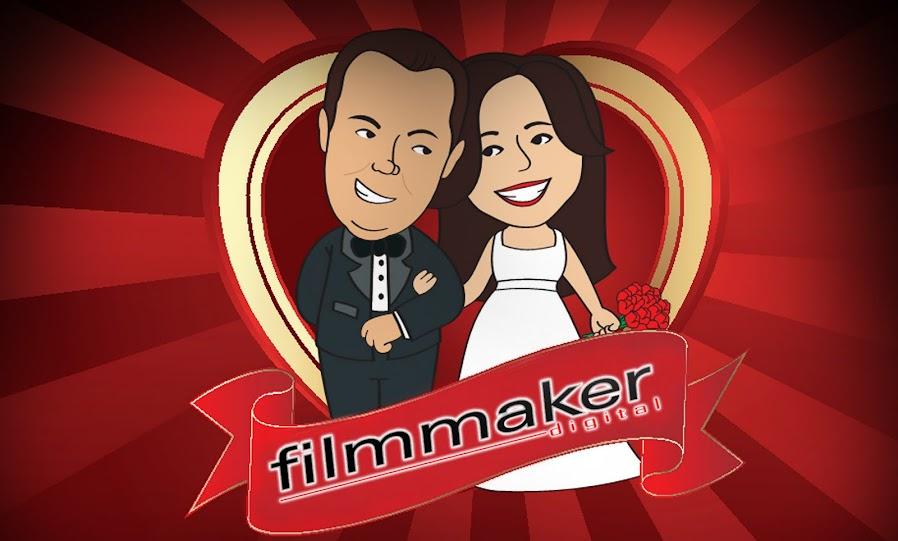 Filmmaker Digital