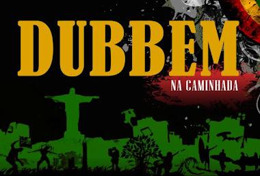 DUBBEM