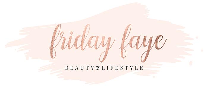 Friday Faye