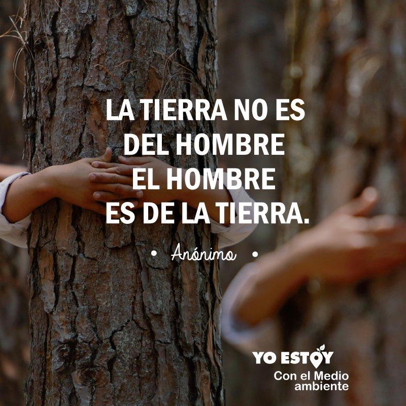 Humanos - Tierra