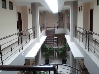 Daftar Lengkap Hotel di Bogor Bintang 3