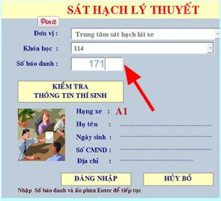 thi-bang-lai-xe-may-online