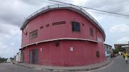 Vendo prédio em Camaçari