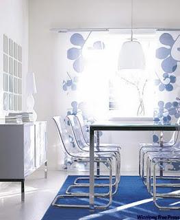 lieblingsst cke lieblingsst ck tobias stuhl von ikea. Black Bedroom Furniture Sets. Home Design Ideas