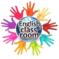 Online English Class Room | Learn English Online