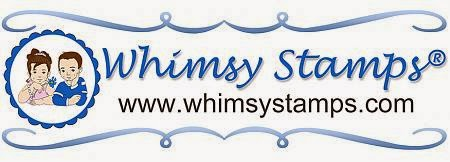http://www.whimsystamps.com/