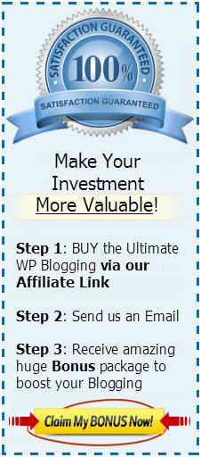 http://4.bp.blogspot.com/-i_69qLqj8BI/Ujw9JeylClI/AAAAAAAAAMQ/QfAUZfPfUkc/s1600/Ultimate+WP+Blogging+Bonus+-+make+money+blogging.png